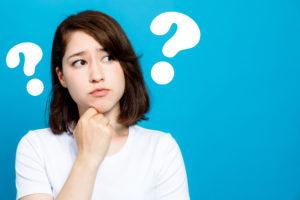 転職の疑問