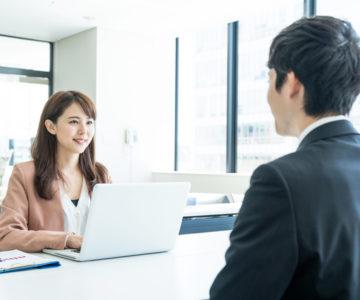 フリーター就職サイトの活用