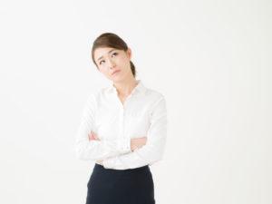 職歴なし 女性フリーター就